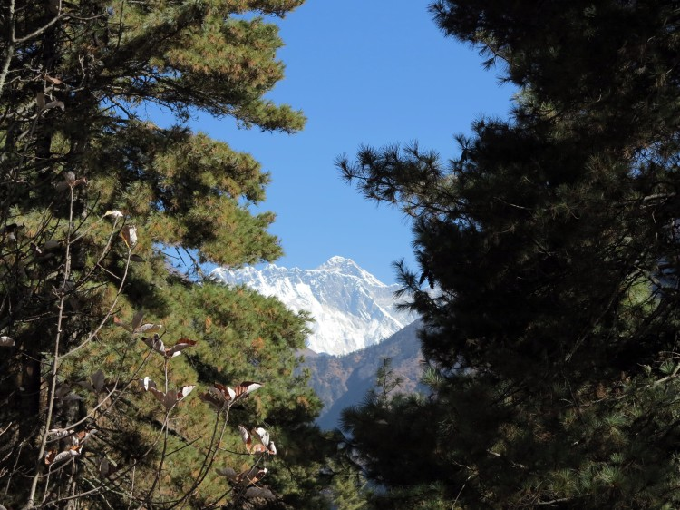 PS-1er-vue-everest