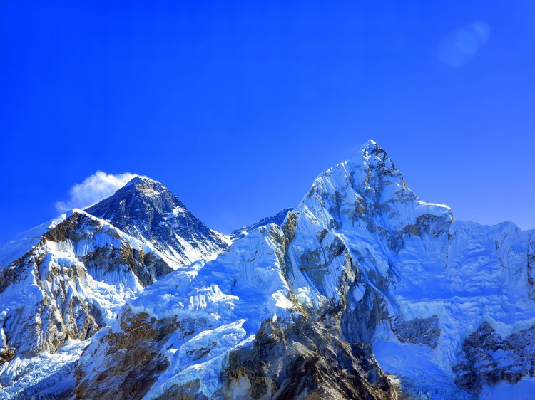 PS-everest-lhotse