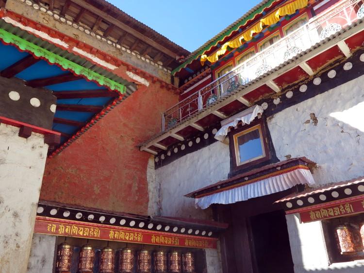 PS-monaster-timboche