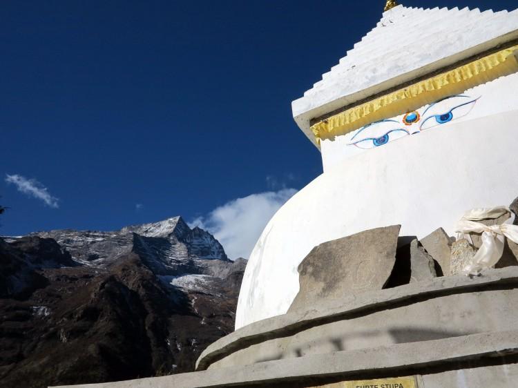 PS-Stupa-1
