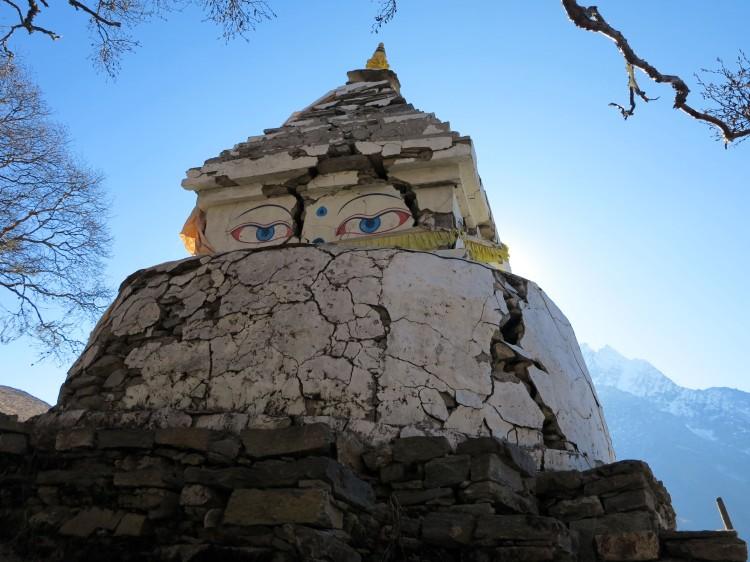 PS-stupa-cassé