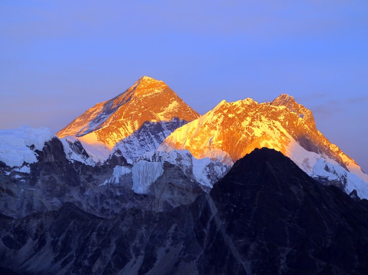 PS-sunset-everest-lhoste-2