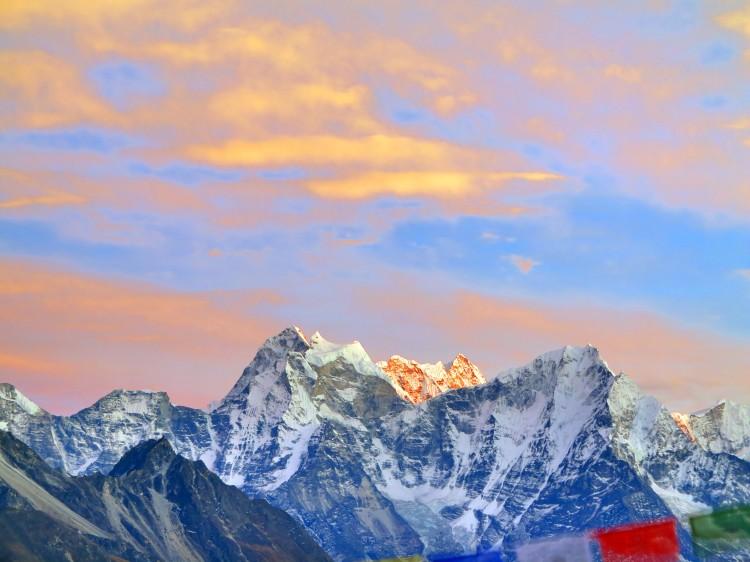 PS-sunset-gogyo-peak-4