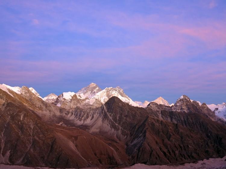 PS-vue-gokyo-peak