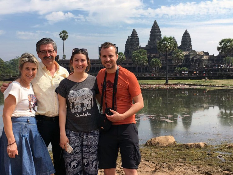 angkor-famille