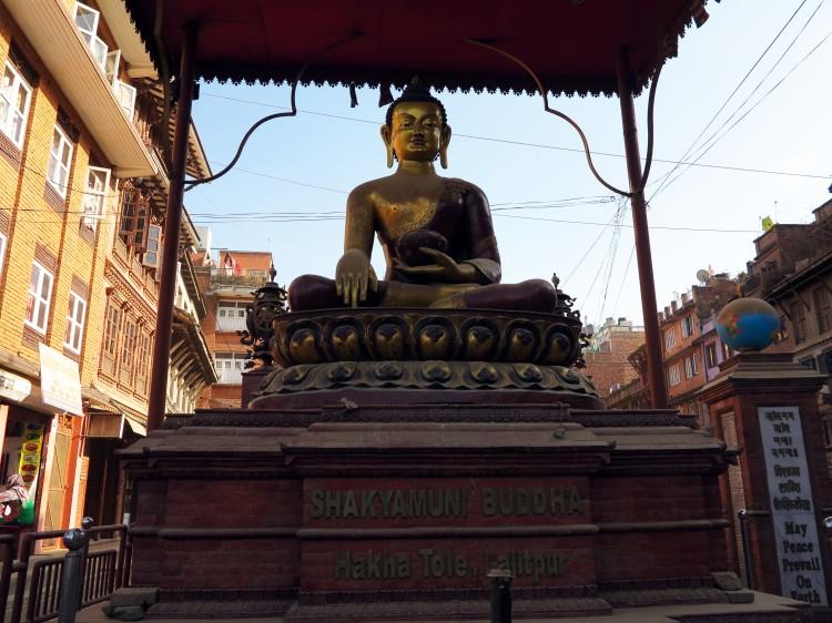 patan-buddha