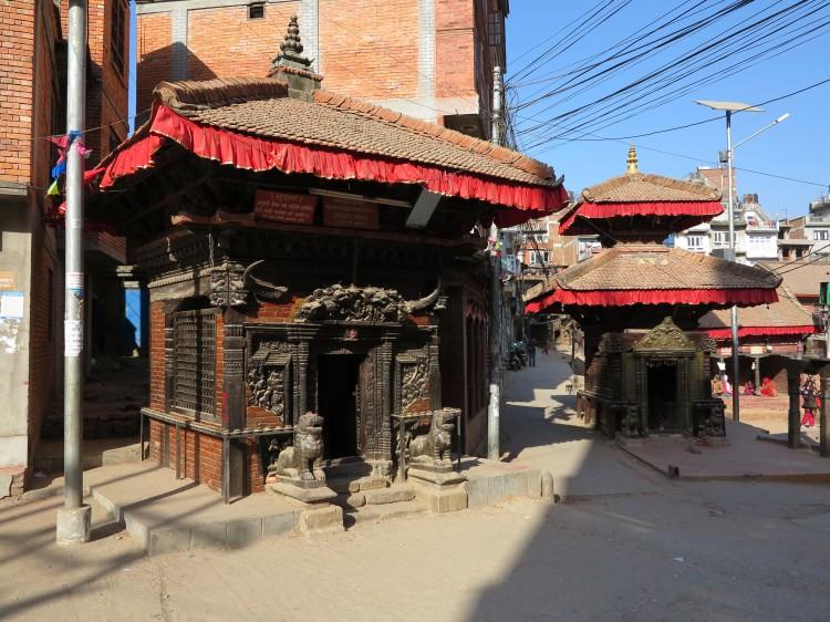 patan-temple-rue