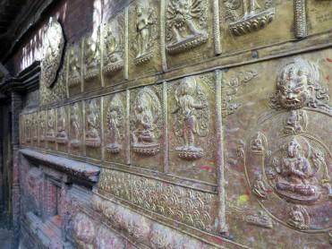 vieux-kat-divinités-shivasiste
