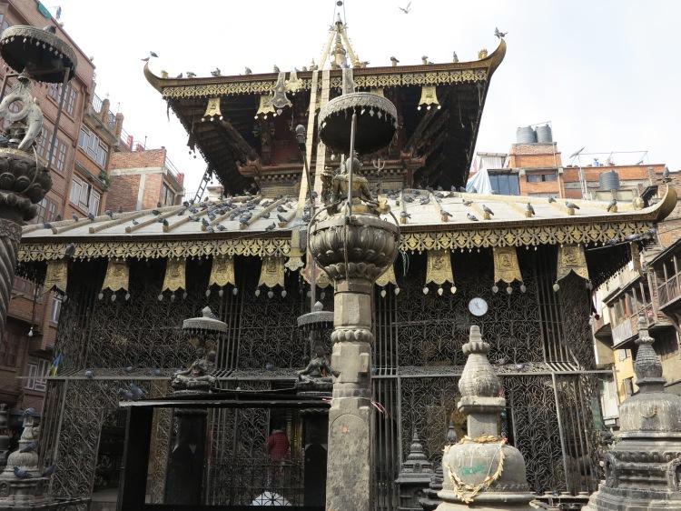 vieux-kat-temple-1