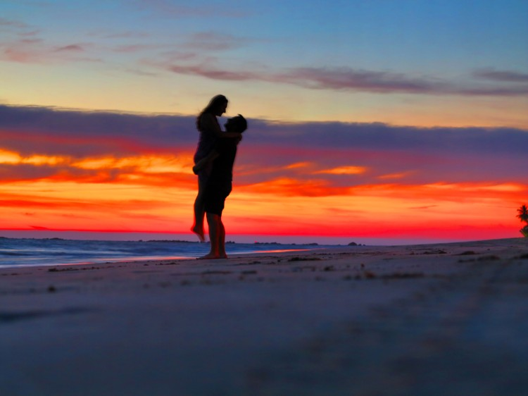 loulou-sunset-playa-2