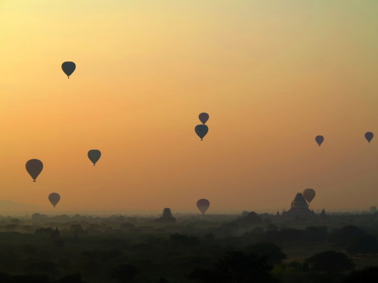 mya-bagan-bllon-sunrise-5