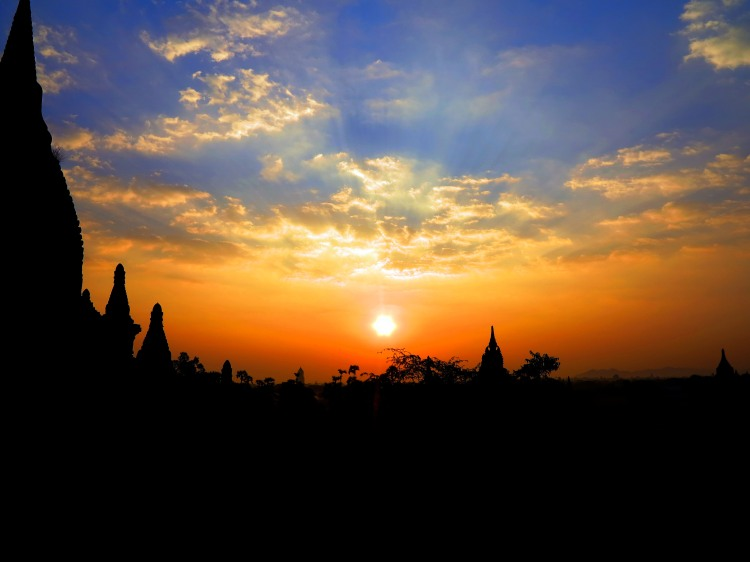 mya-bagan-sunrise-5