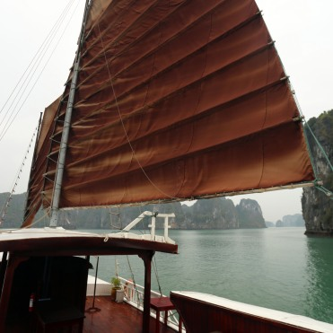 viet-bay-bateau-1
