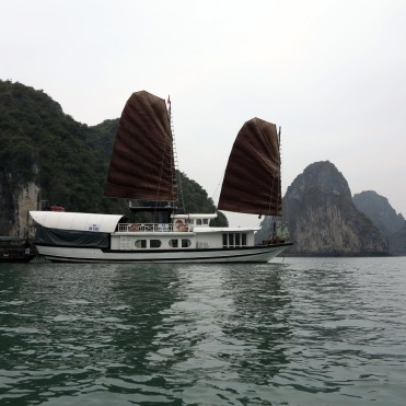 viet-bay-bateau-2