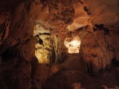 viet-bay-grotte-2