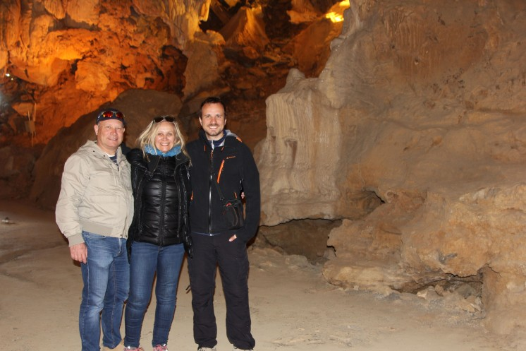viet-bay-grotte-3