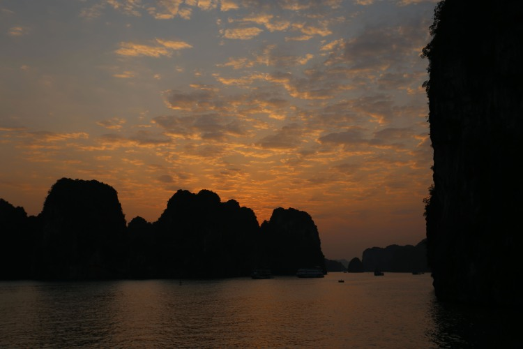 viet.bay-sunrise-1