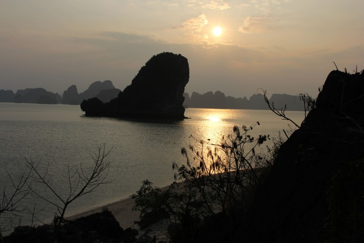 viet-bay-sunset-4