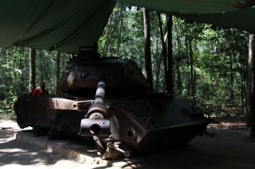 viet-cu-chi-tank