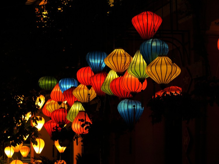 viet-hoi-an-lamp