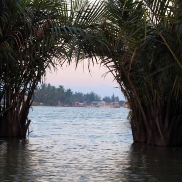 viet-hoi-an-water-coco