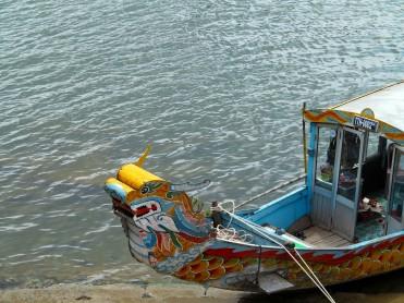 viet-hue-boat-1