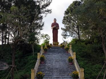 viet-hue-buddha