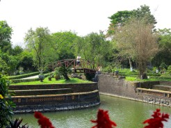 viet-hue-city-imperial-12