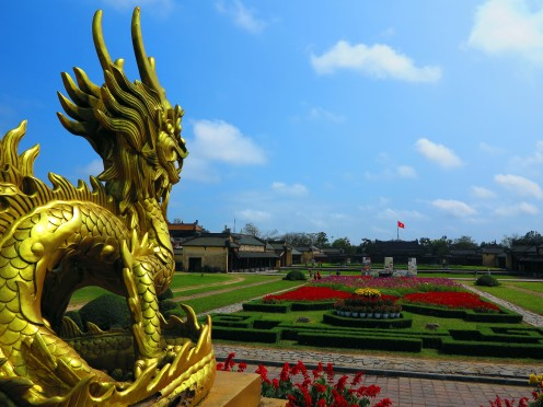 viet-hue-city-imperial-13