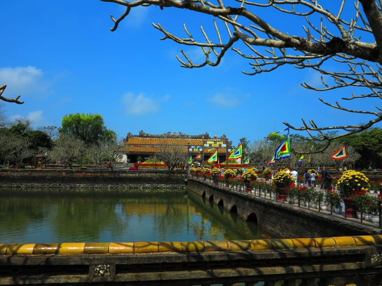 viet-hue-city-imperial-3