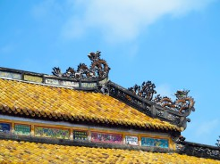 viet-hue-city-imperial-5