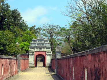 viet-hue-city-imperial-9