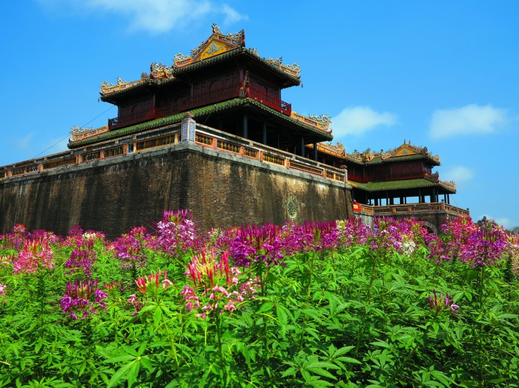 viet-hue-city-imperial