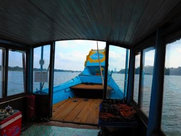 viet-hue-ferry