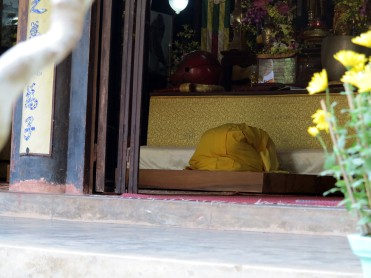 viet-hue-tu-hieu-pagoda-1