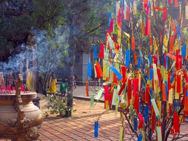 viet-hue-tu-hieu-pagoda-2