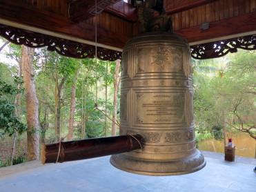 viet-hue-tu-hieu-pagoda-3