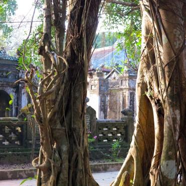 viet-hue-tu-hieu-pagoda-4