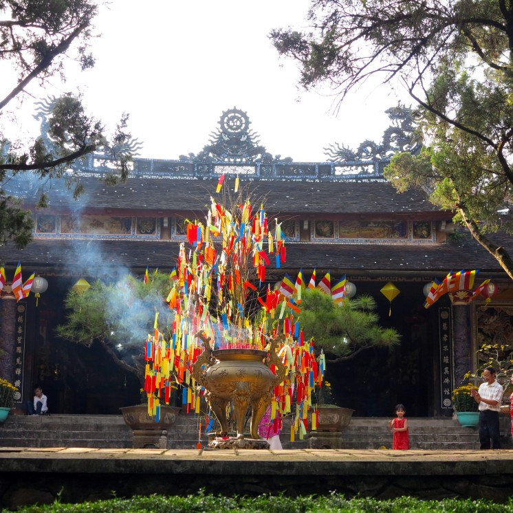 viet-hue-tu-hieu-pagoda