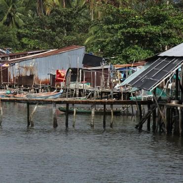 viet-phu-quoc-fisherman