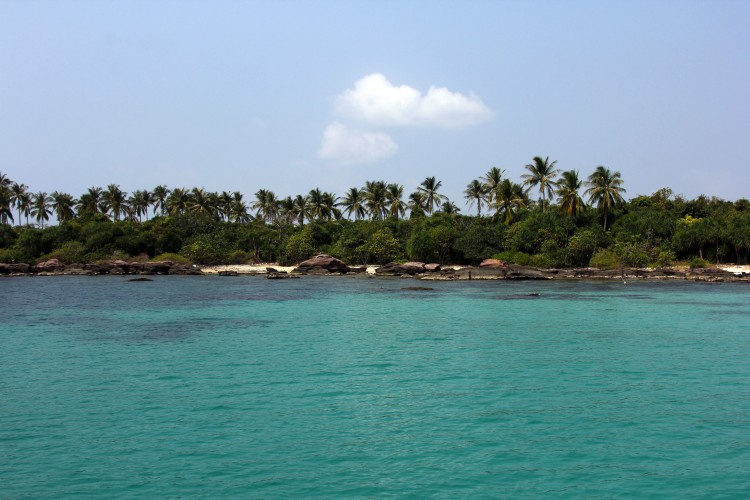 viet-phu-quoc-plage-sud-2