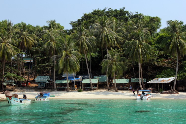 viet-phu-quoc-plage-sud