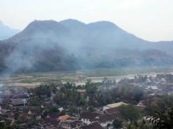 laos-luang-prabang-city-view-phou-si-1