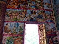 laos-luang-prabang-fresque-temple