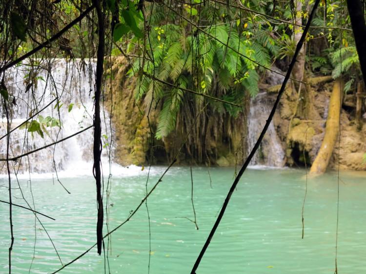 laos-luang-prabang-kuang-si-falls-1