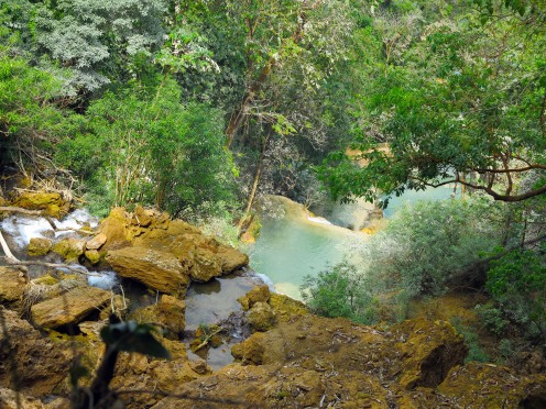 laos-luang-prabang-kuang-si-falls-16