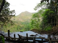 laos-luang-prabang-kuang-si-falls-18