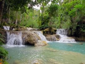 laos-luang-prabang-kuang-si-falls-2