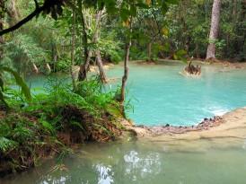 laos-luang-prabang-kuang-si-falls-3