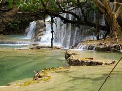 laos-luang-prabang-kuang-si-falls-4
